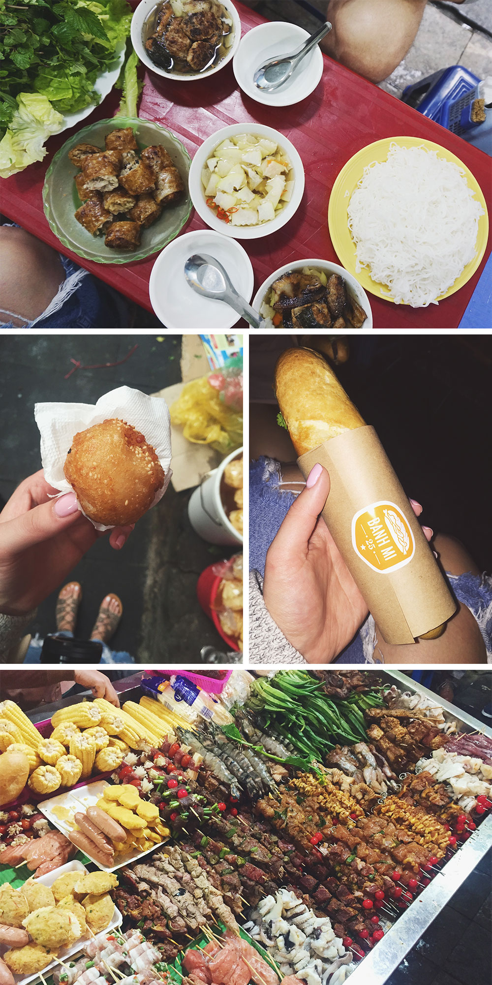 hanoi-food