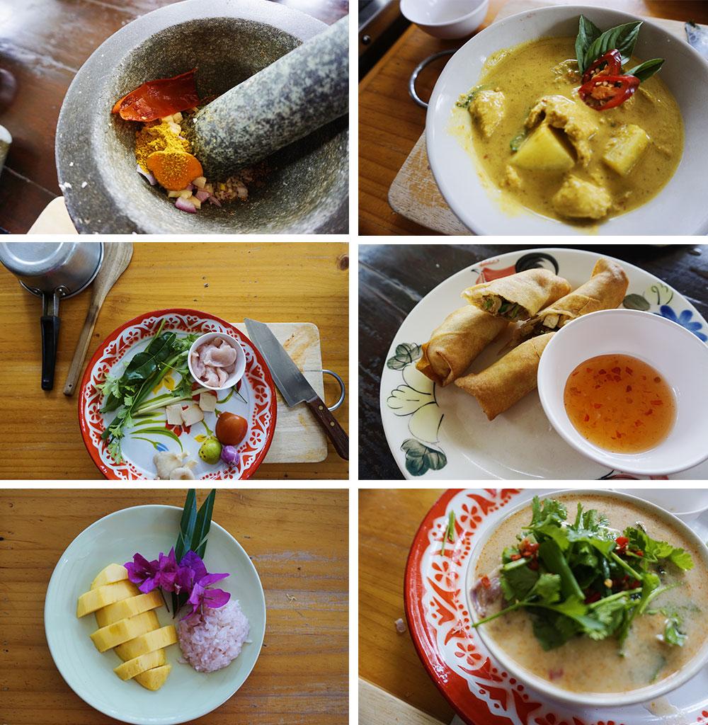 thai-cooking