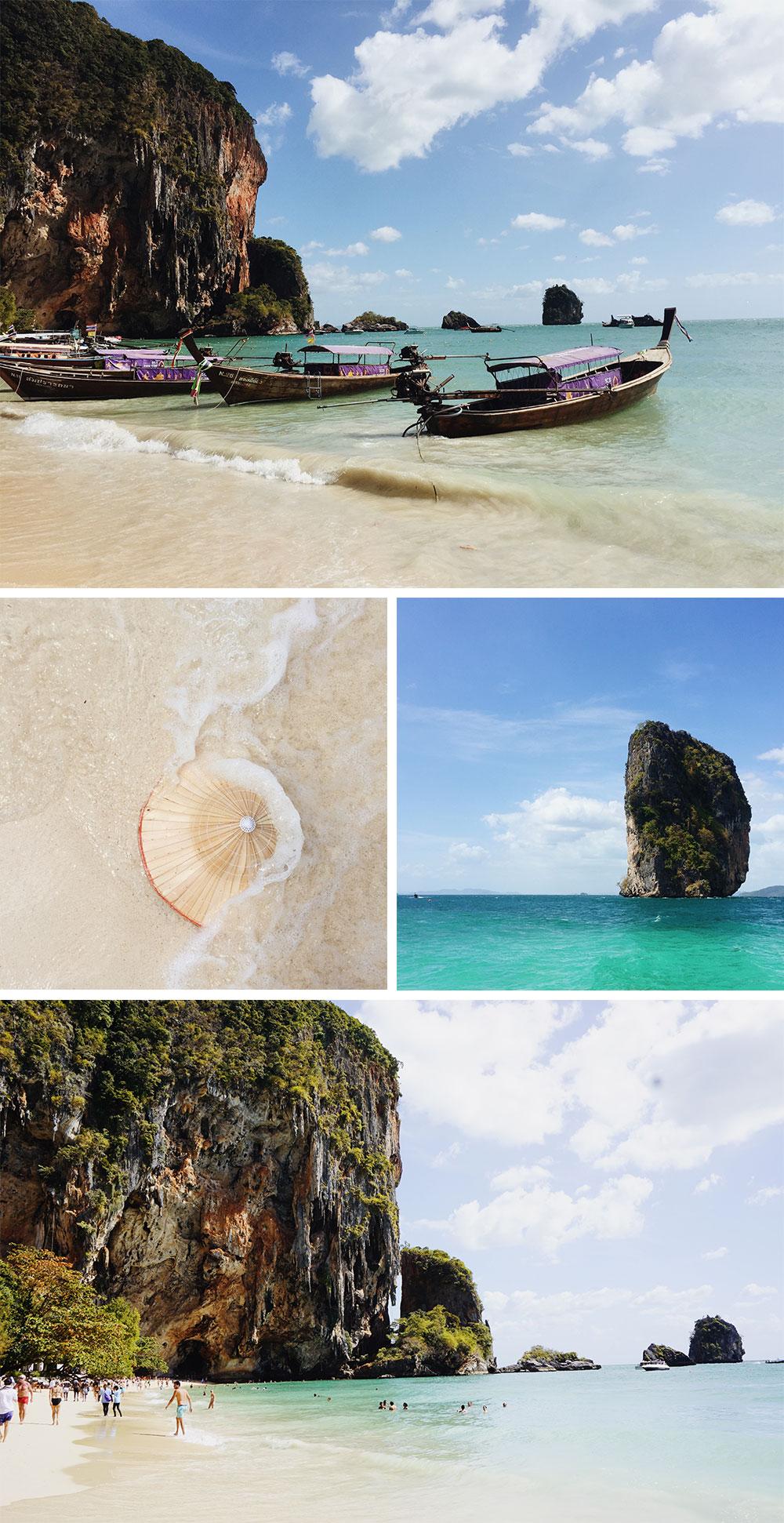 thailand-one