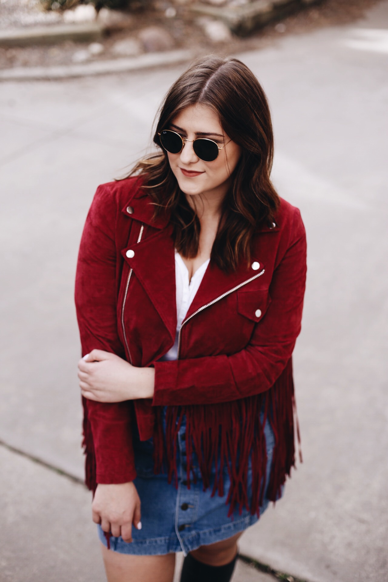 fringe-jacket-one