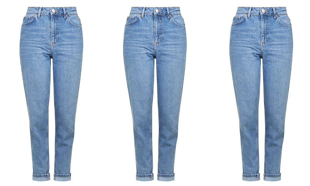 mom-jeans-2.jpg