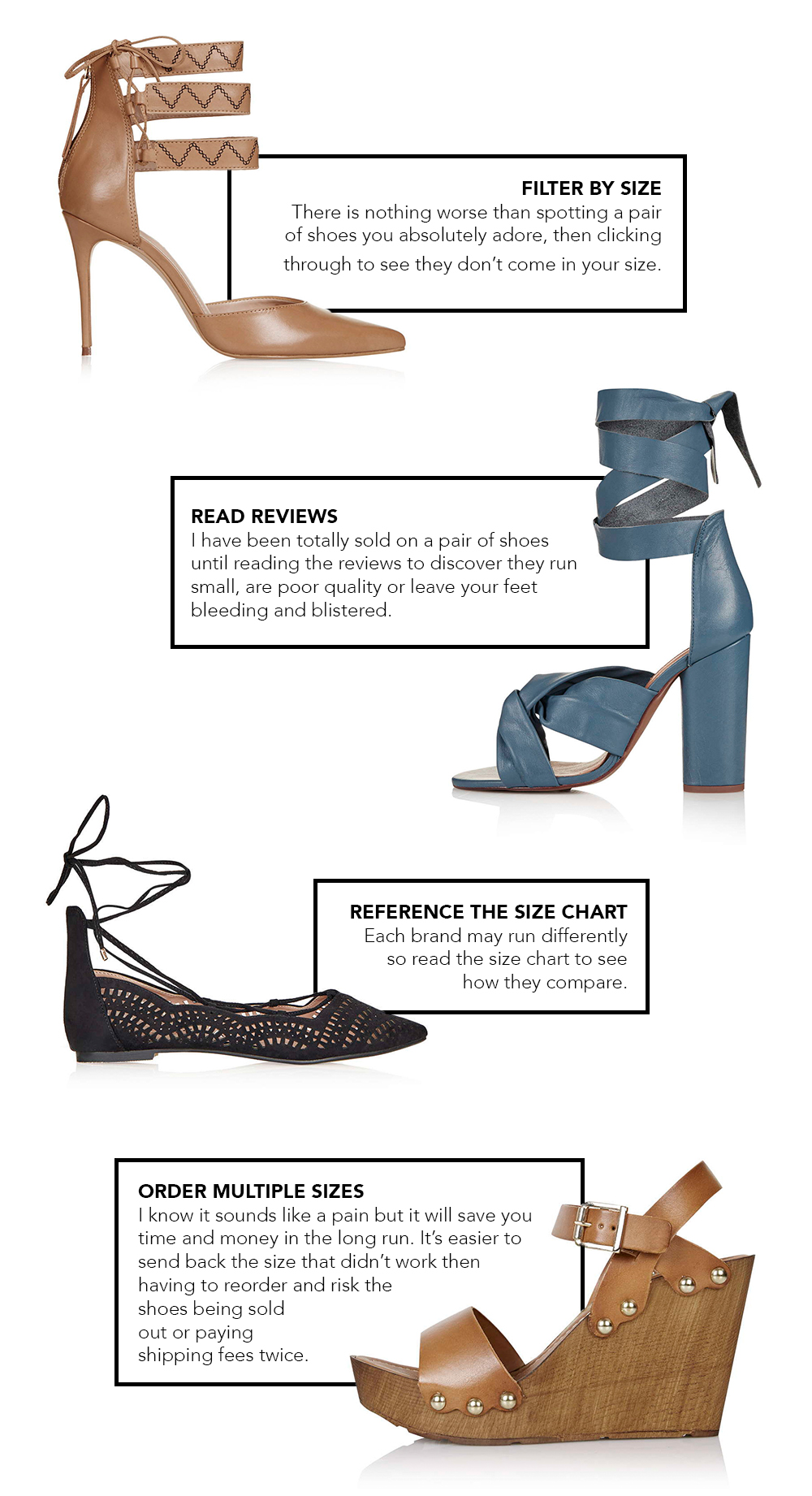 online-shoe-shopping-guide