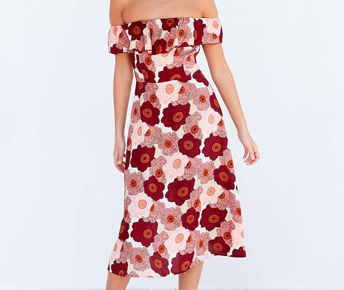 floral-dress-8-1.jpeg