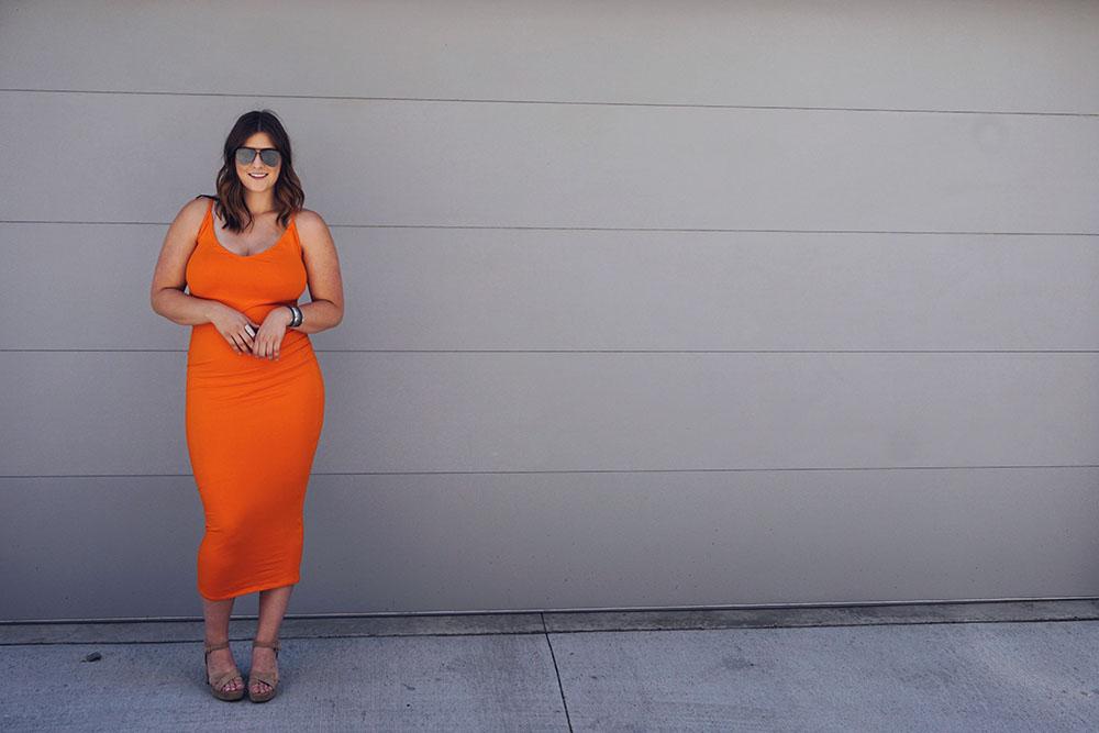 orange-dress-1