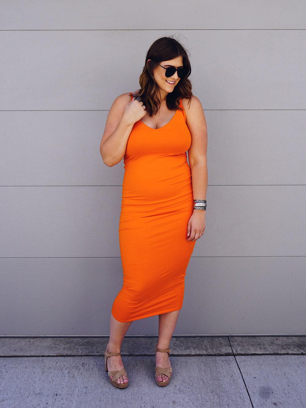 orange-dress-2
