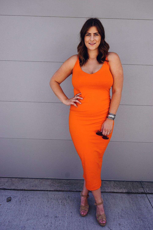 orange-dress-3