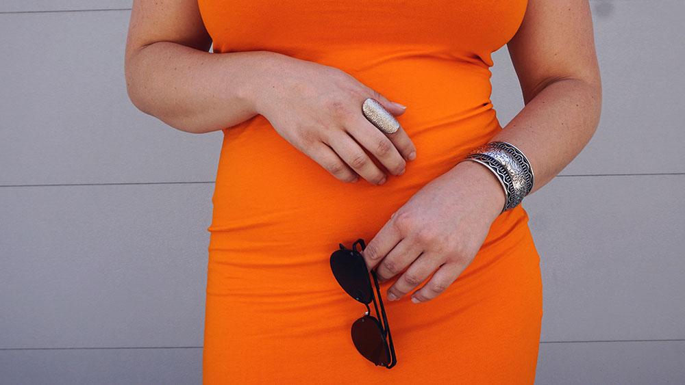 orange-dress-7