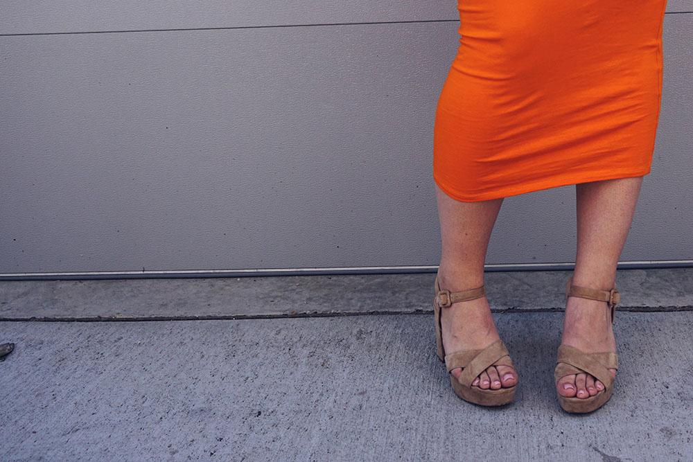 orange-dress-8