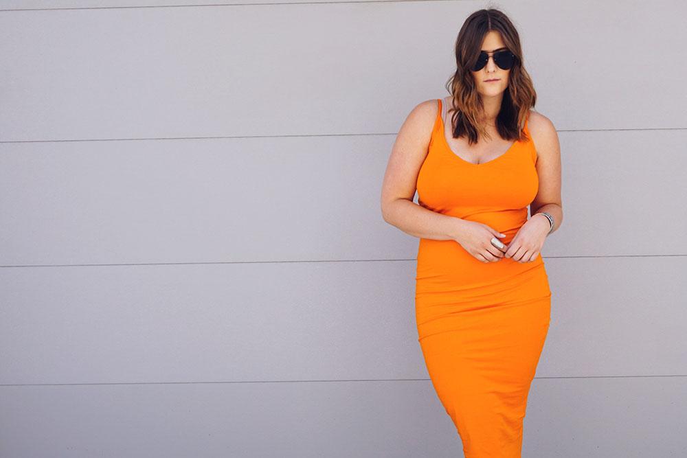 orange-dress-9