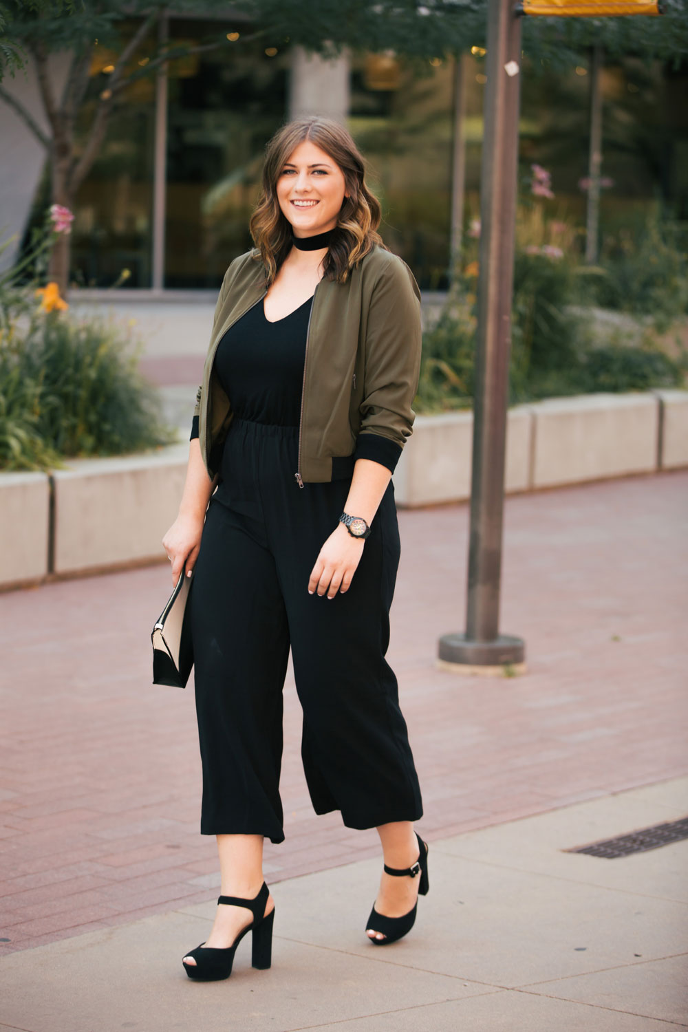 black-jumpsuit-5