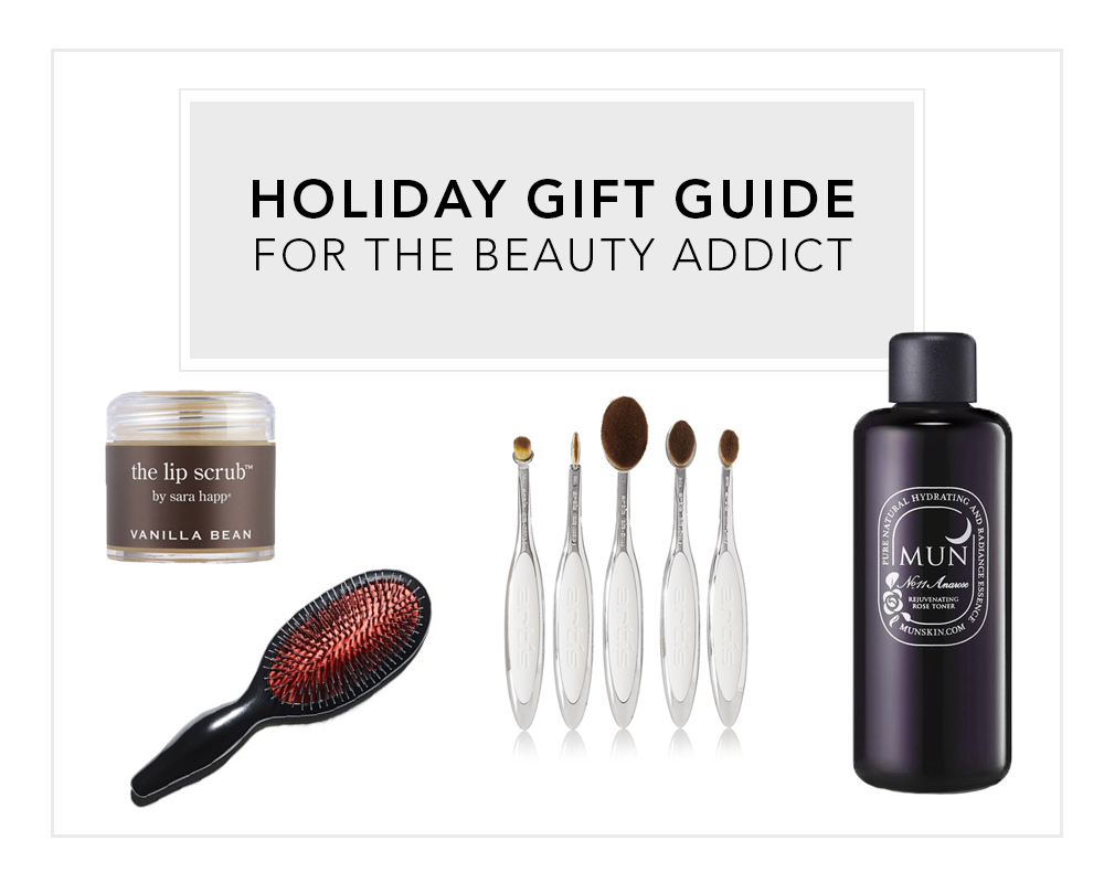 gift-guide-beatuy-feature.jpg