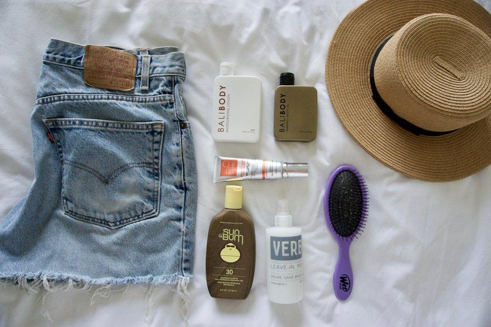 beachbag3.jpg