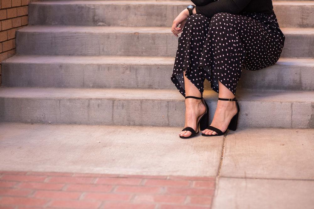 polka-dot-jumpsuit8.jpg