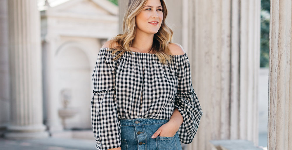 style-gingham-feature.jpg