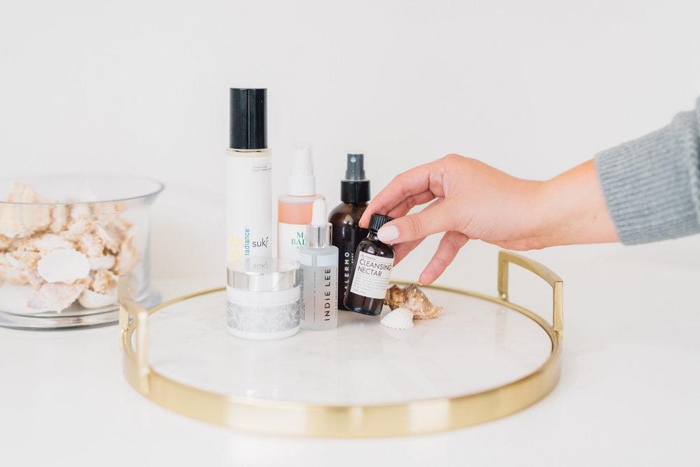 skin-care-routine-12.jpg