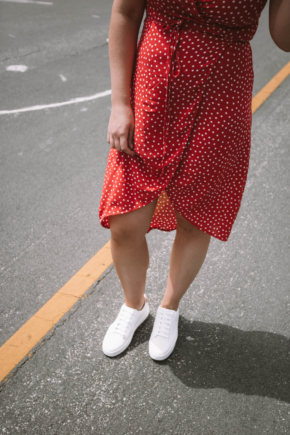 how-to-wear-poka-dots-9.jpg