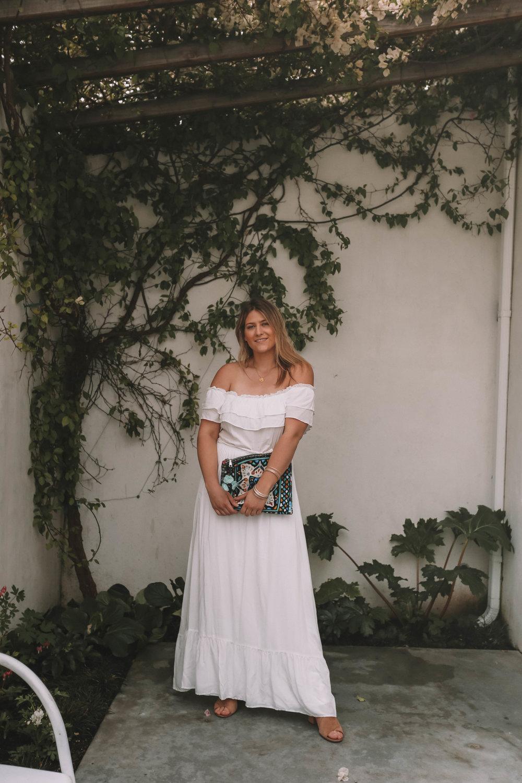 white-maxi-dress-1.jpg