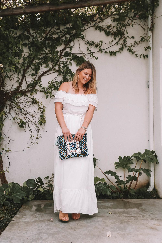 white-maxi-dress-2.jpg