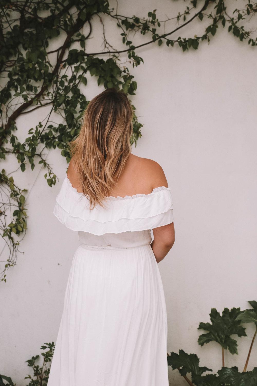 white-maxi-dress-3.jpg