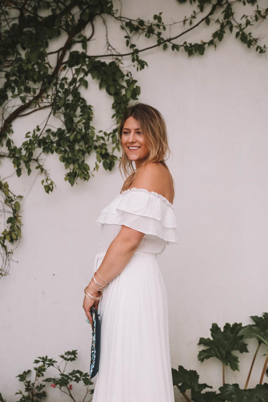 white-maxi-dress-9.jpg