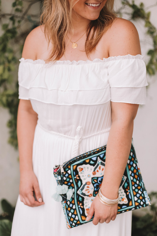 white-maxi-dress-10.jpg