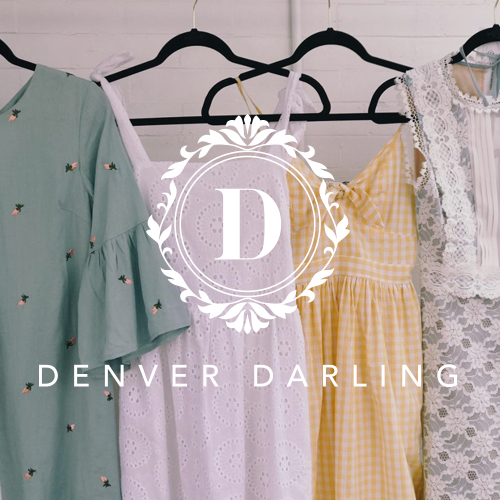 denver-darling.jpg