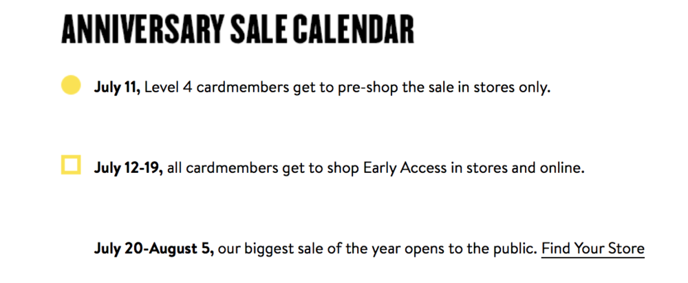 Nordstrom-anniversary-sale-calendar.png