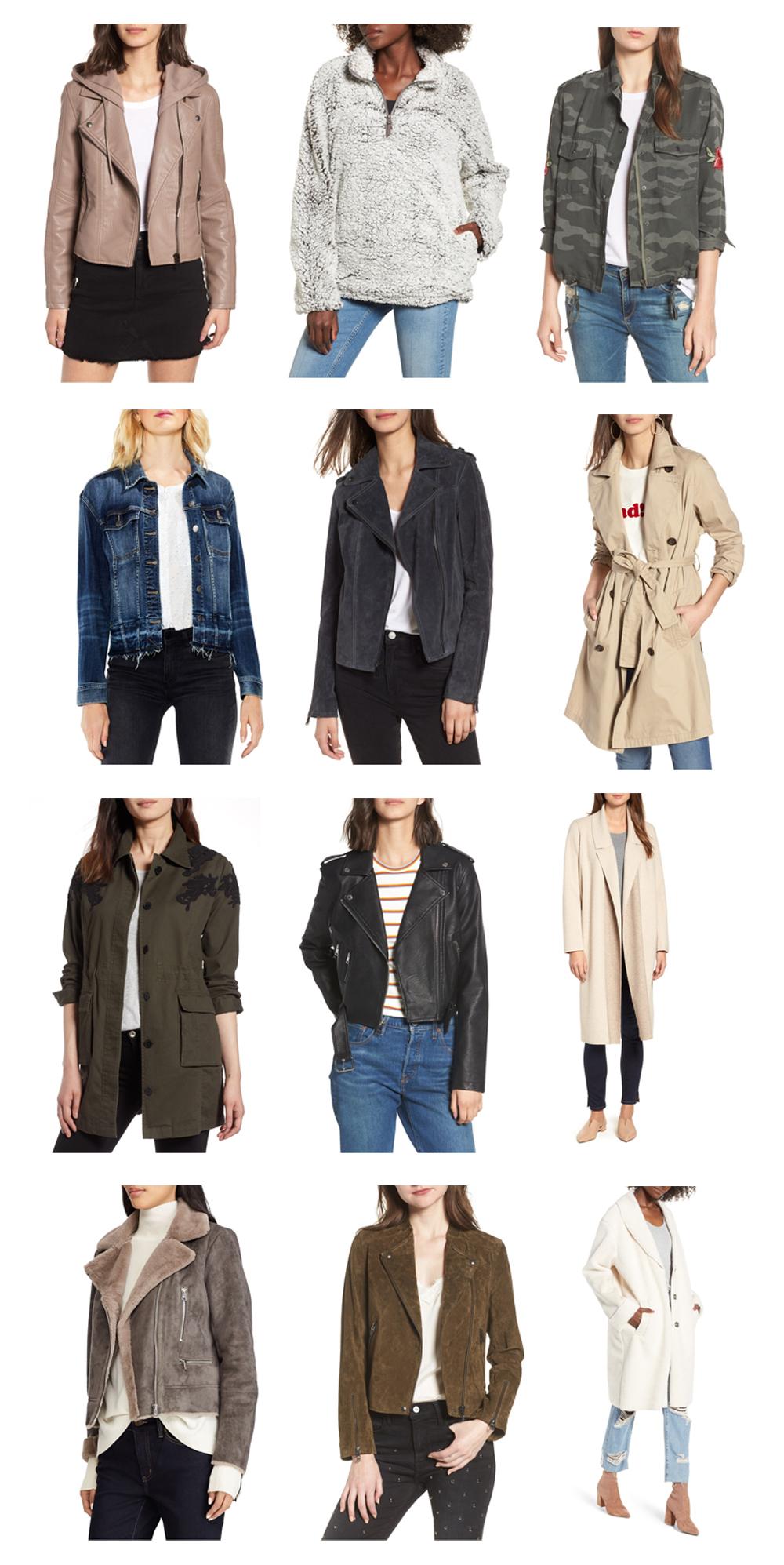 coats-jackets.jpg