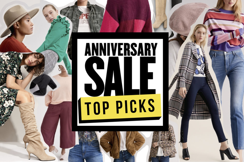 nordstrom-anniversary-sale-top-picks.jpg