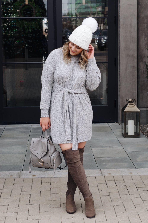 sweater-dress-3.jpg