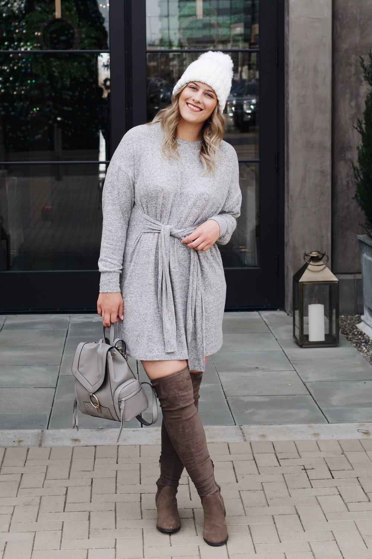 sweater-dress-13.jpg