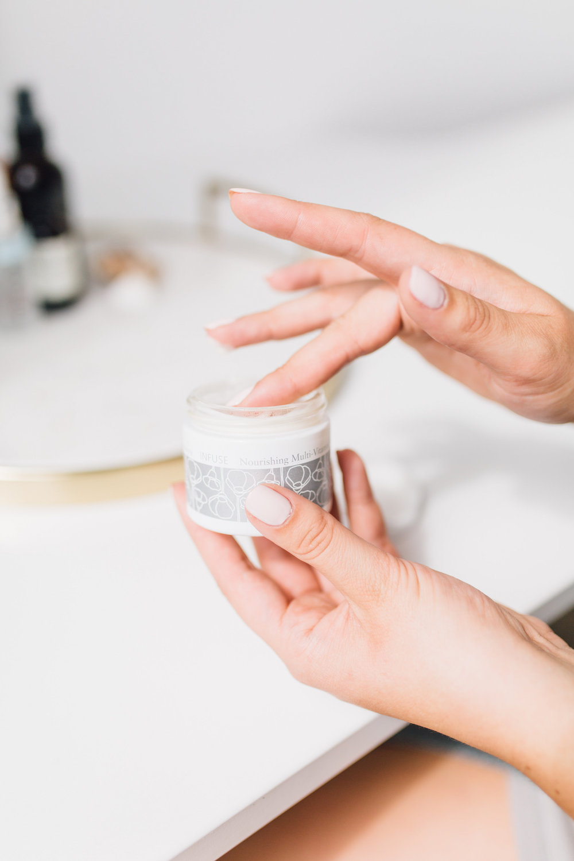 skin-care-routine-3.jpg