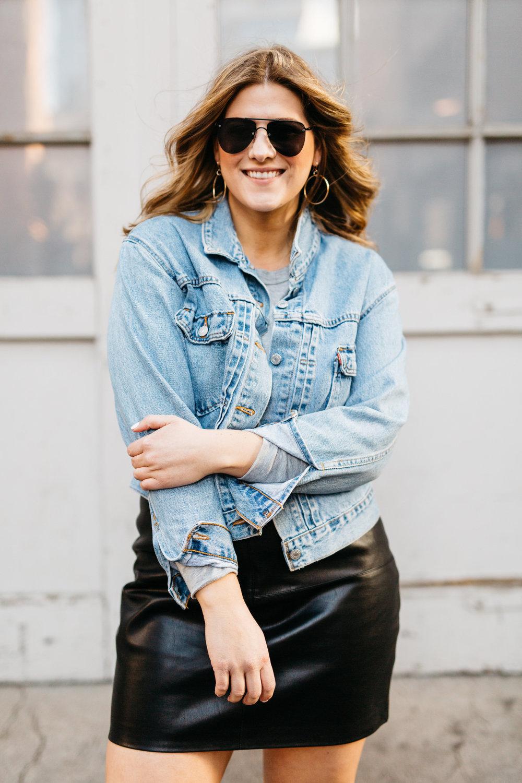 leather-skirt-2.jpg