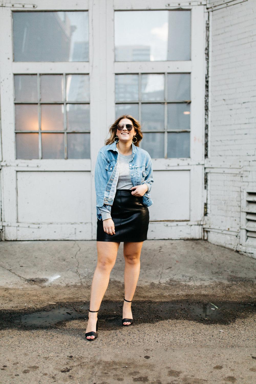 leather-skirt-11.jpg