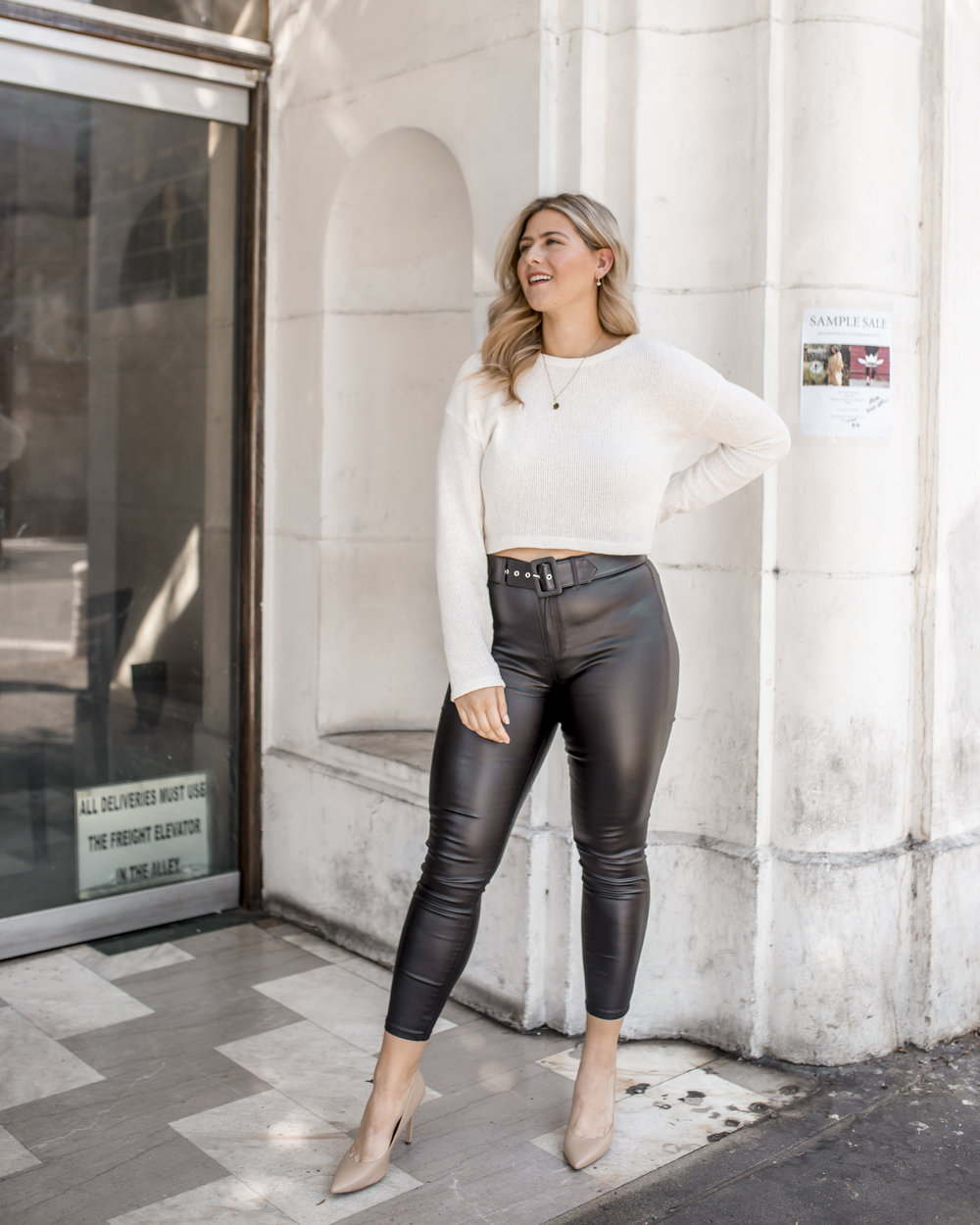 leather-pants-6.jpg