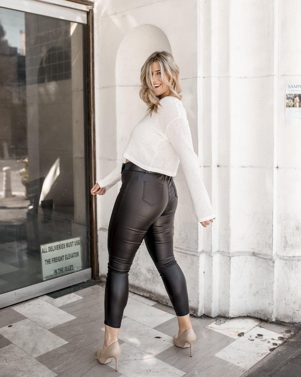 leather-pants-10.jpg