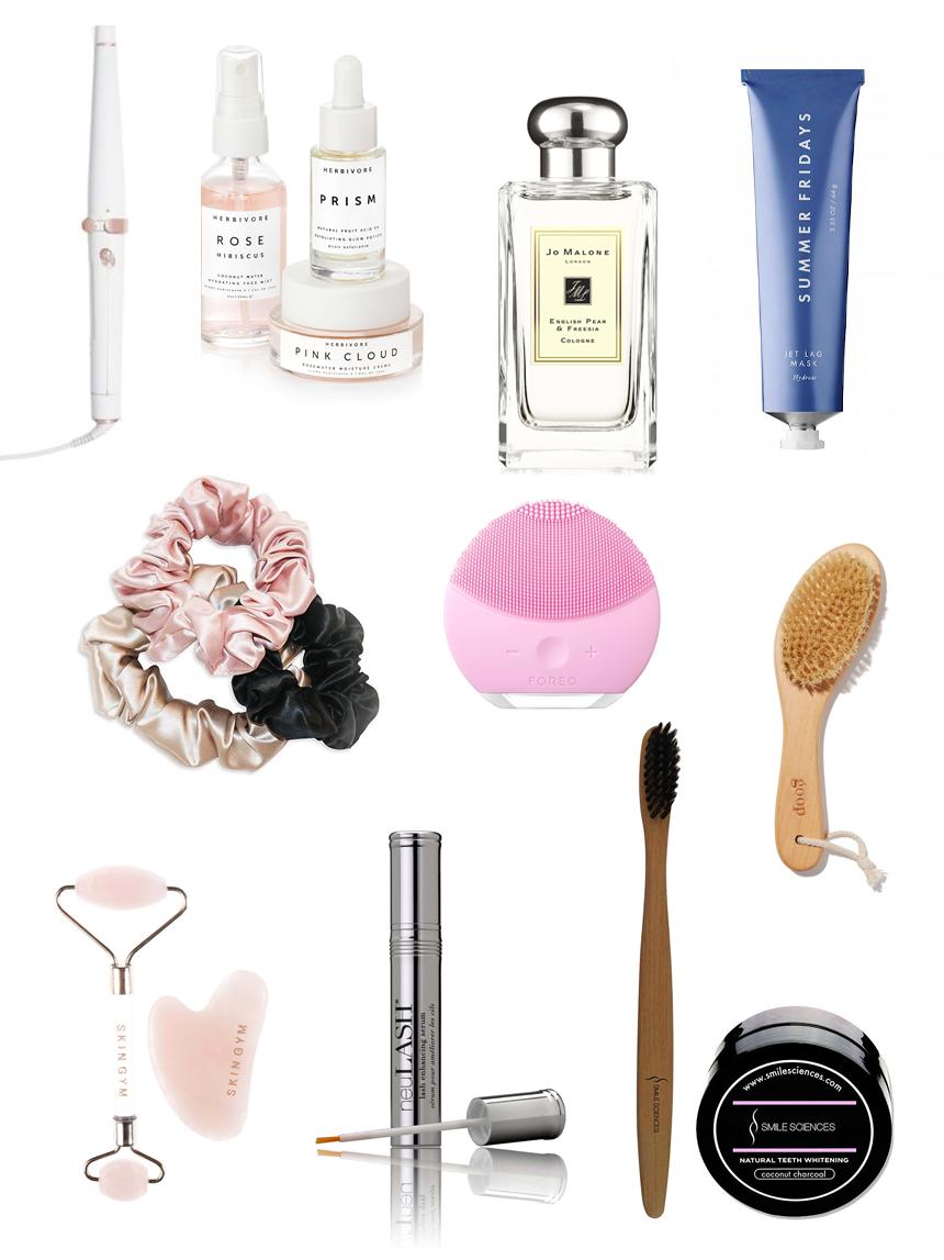 beauty-gifts.jpg