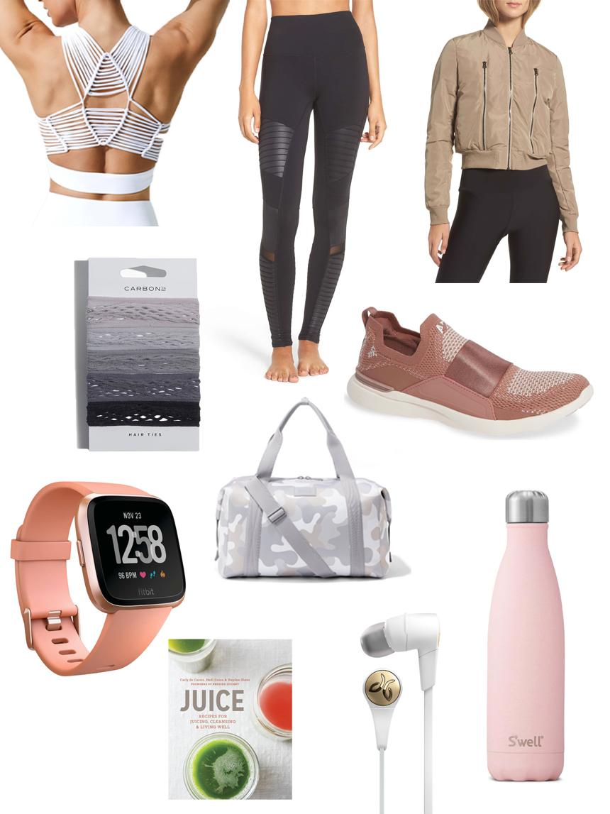 fitnes-gifts.jpg