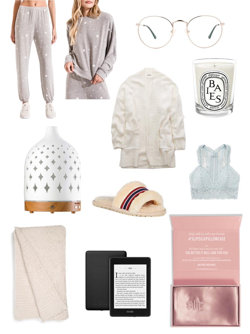 gifts-homebody.jpg