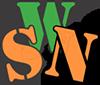 Worker Safety Net Logo
