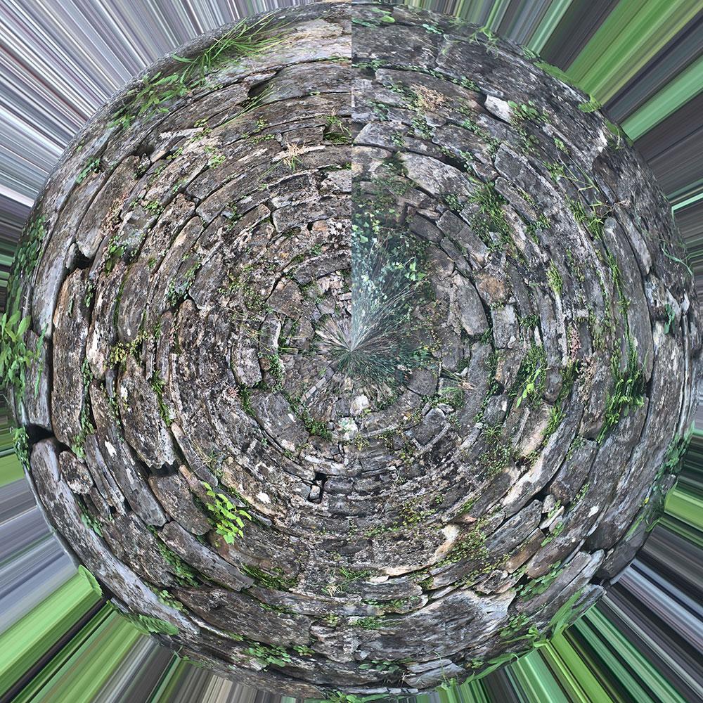 rockwallsphere1.jpg