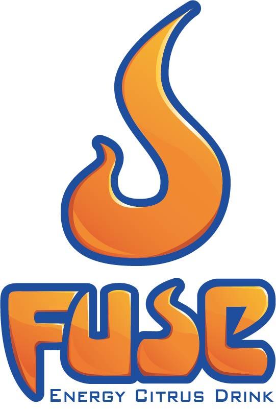 fuselogo_new.jpg
