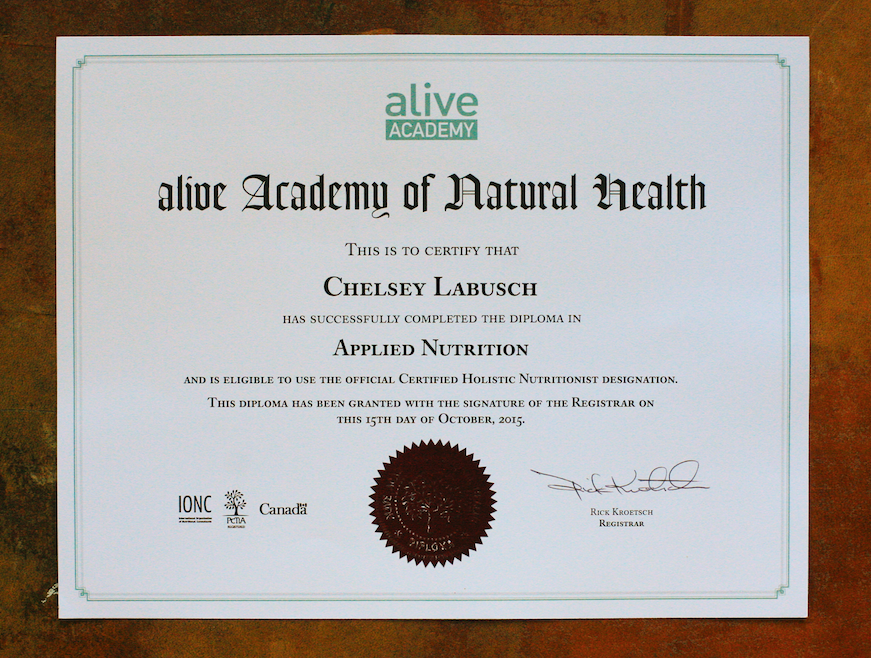 AppliedNutritionDiploma.png
