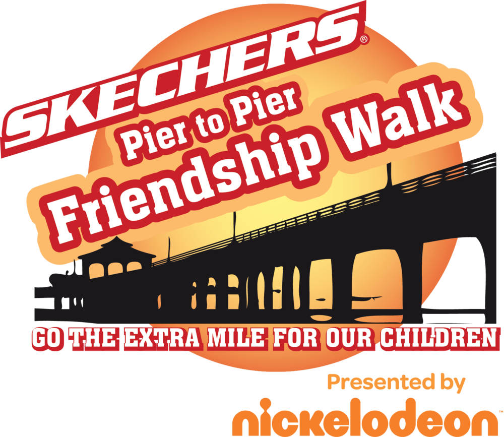 SKECHERS_FriendshipWalk_Logo.png