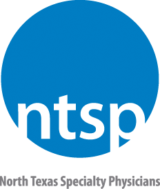 NTSP  logo with type under.png