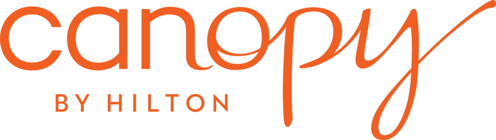 CanopybyHilton_Logo.png