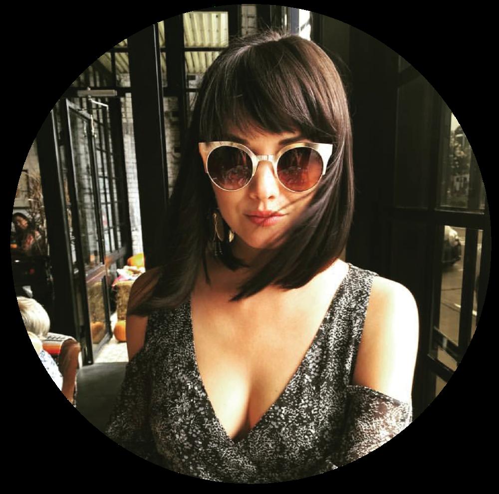 mskristenstone_profilepic.png