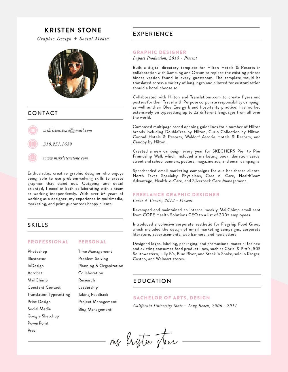 KristenStone_Resume_April2018.jpg