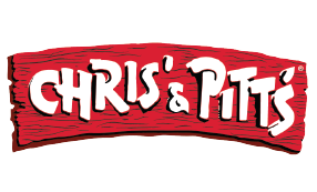 Chris&PittsLogo-01-01.png