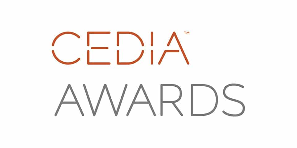 cedia-awards-logo.jpg